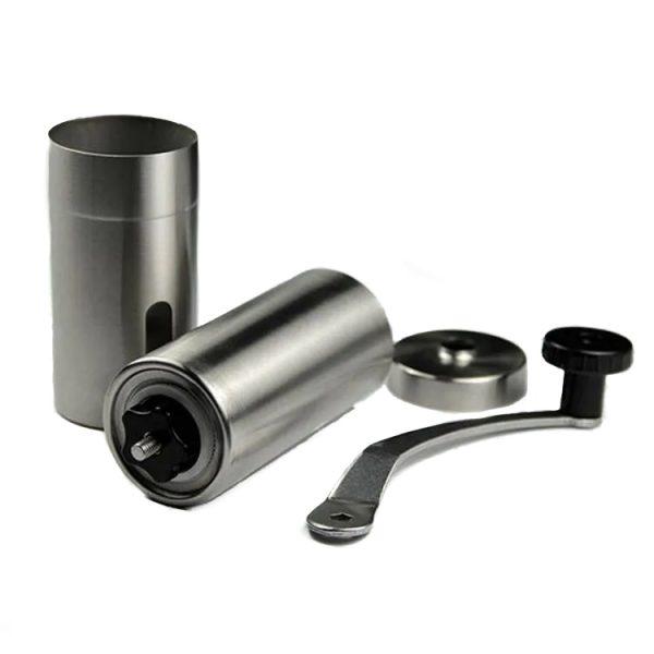 partes branding 600x600 - Molino café acero