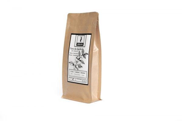 Cafe en grano dekano 250gr (jaen)