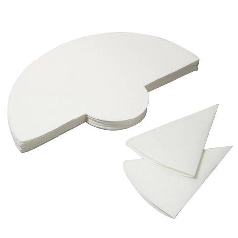 filtro para chemex de 3 tazas