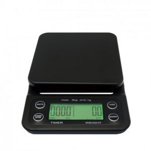 balanza 300x300 - Balanza Cronómetro