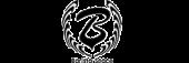 barista space coupons e1626071972983 - Dekano