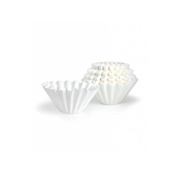 filtros para kalita wave