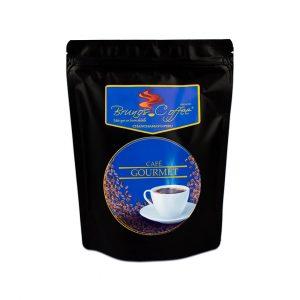 BRUNOS CAFE 300x300 - Bruno´s Coffee 250 gr