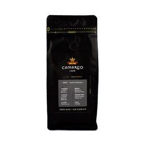 CAFE CAMARGO 300x300 - Camargo 250gr