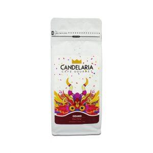 CAFE CANDELARIA 300x300 - Dekano