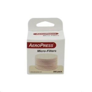filtroaeropress1.jpg.png 300x300 - Filtro Aeropress