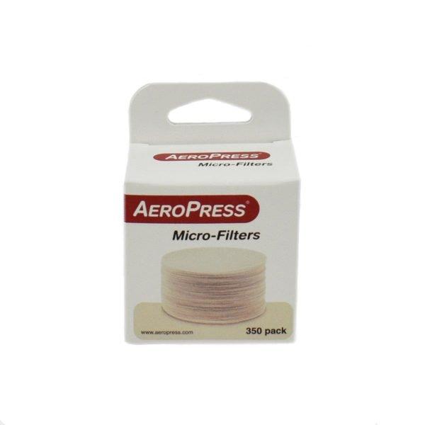 filtroaeropress1.jpg.png 600x600 - Filtro Aeropress