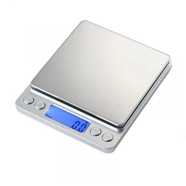 balanzapequena 600x600 - Balanza pequeña 0.1 gr