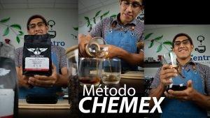 chemex 1 300x169 - Dekano