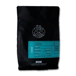 coffe dealers fondo blanco 300x300 - Coffee Dealers (250 gr.)