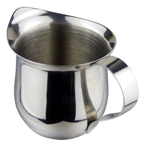 jarraespresso