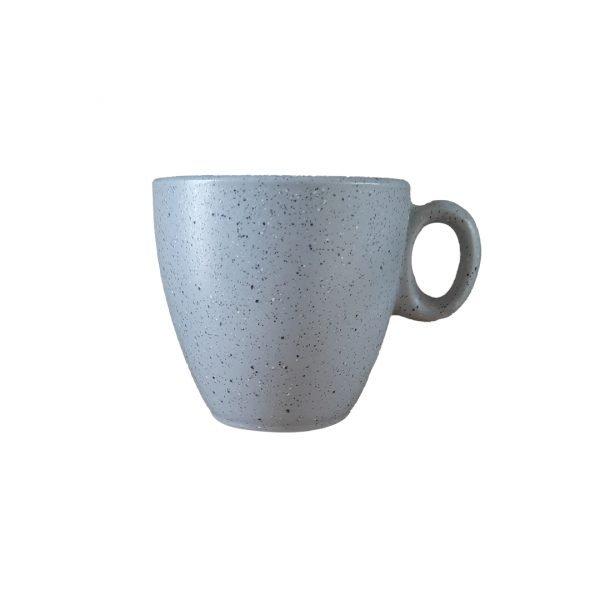 espresso plomo 600x600 - Taza Espresso