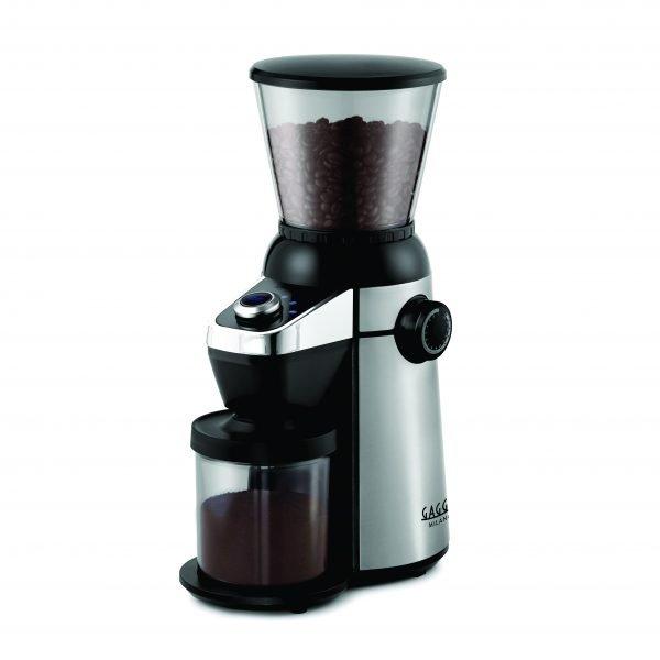 molinogaggia 600x600 - Molino Café Gaggia MD15