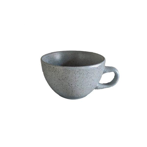 taza capuccino 600x600 - Taza Latte