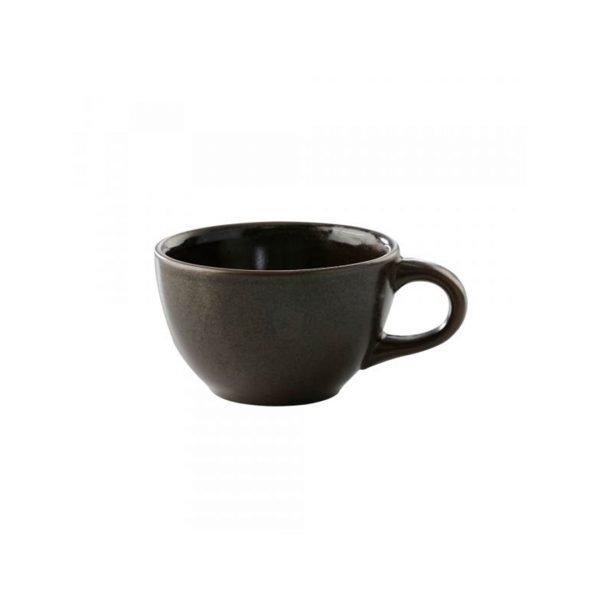 taza espresso 600x600 - Taza Latte