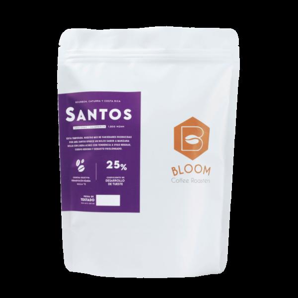 Santos transp 600x600 - Bloom Tostadores Santos