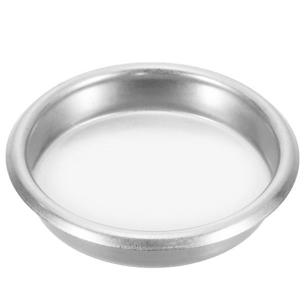 filtro ciego 600x600 - Filtro ciego