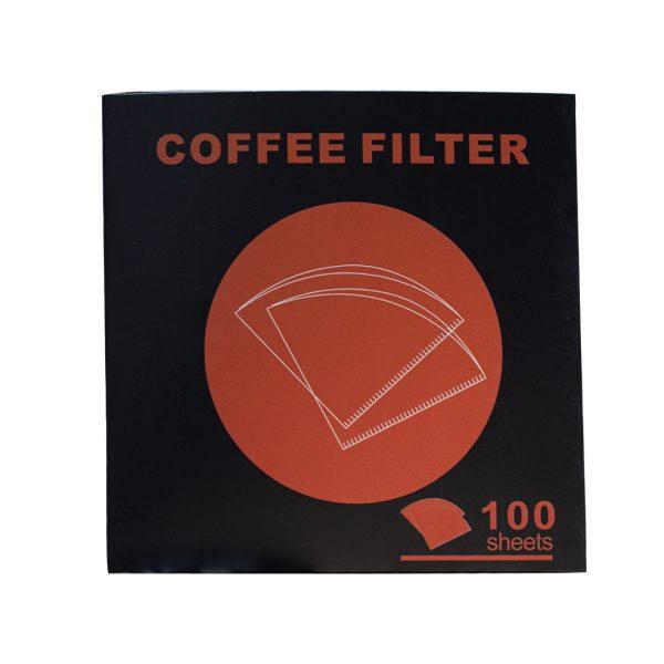 filtros 600x600 - Filtro V60 N° 2