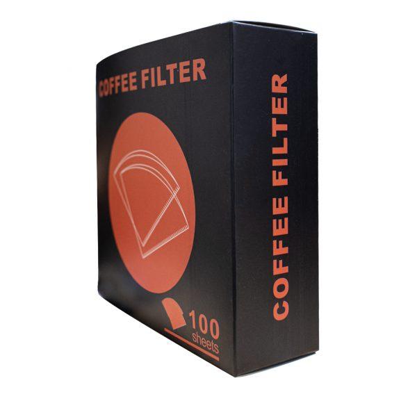filtros costado 600x600 - Filtro V60 N° 2