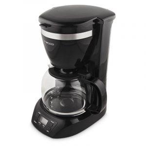 recco2 300x300 - Cafetera Eléctrica Recco