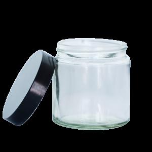 Ersatzglas Weis 300x300 - Dekano