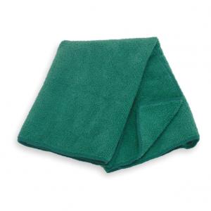 microfibra verde nuevo 300x300 - Microfibra / Paño