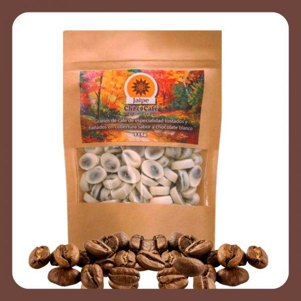 chococafe 600x600 - Choco café
