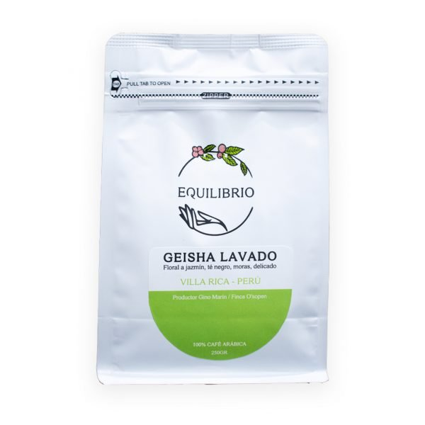 verde 600x600 - Equilibrio Geisha