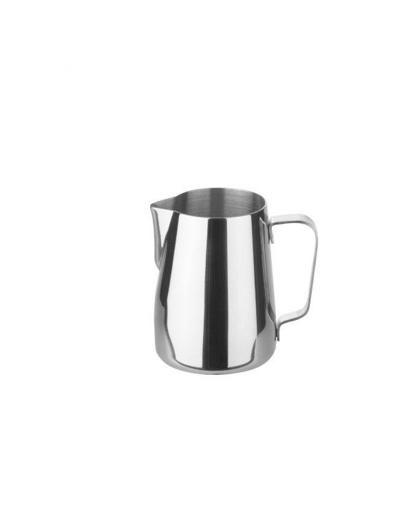 kit arte latte 03 600x750 - Kit Arte Latte