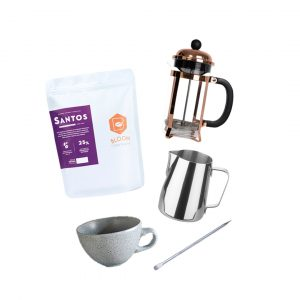kit latte 01 300x300 - Dekano