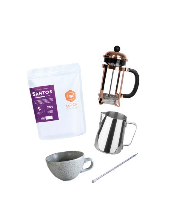 kit latte 01 600x750 - Kit Arte Latte