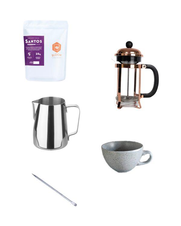 kit latte 02 600x750 - Kit Arte Latte