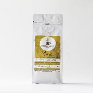 1 Cusco fondo blanco plain 1 300x300 - Dekano
