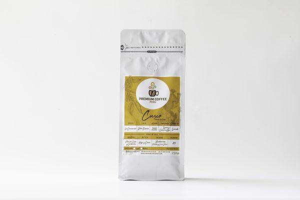 1 Cusco fondo blanco plain 1 600x400 - Premium Coffee Cusco