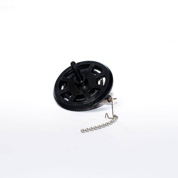 shypon 600x600 - Adaptador Sifón Japonés