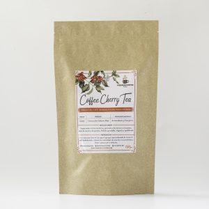 3 Cherry Coffee fondo blanco plain 13 300x300 - Dekano