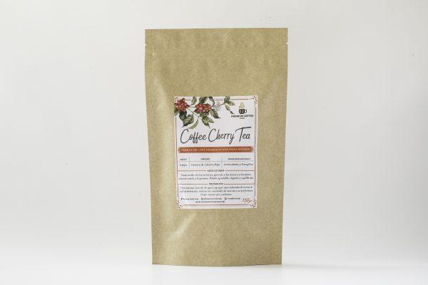 3 Cherry Coffee fondo blanco plain 13 600x400 - CASCARA DE CAFÉ- PREMIUM COFFEE