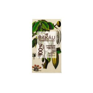 bakau chocolate taza 300x300 - Dekano